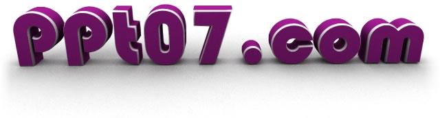 ppt07.com logo